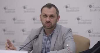 САП будет обжаловать оправдательный приговор экс-нардепу Левусу