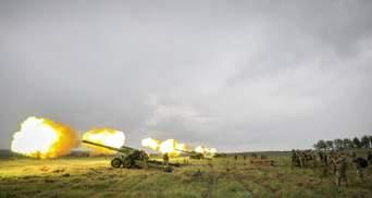 НАТО перешкоджає врегулюванню конфлікту на Донбасі, – МЗС Росії