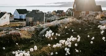США не купуватимуть Гренландію: Блінкен спростував шалену ідею Трампа