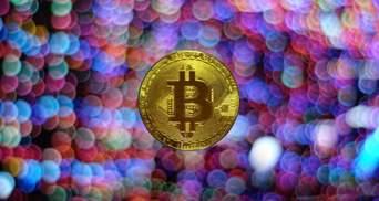 Мекка для криптомайнеров: почему китайский гигант будет добывать биткоин в Техасе