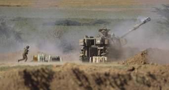 І Ізраїль, і ХАМАС отримали політичні дивіденди від ескалації конфлікту, – експерт Куса