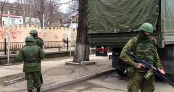 Росія намагається повторити в Колумбії кримський сценарій, – Печій