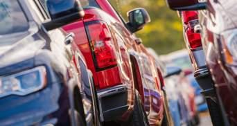 """В один клік: Шмигаль заявив, що українці зможуть розмитнювати авто через """"Дію"""""""