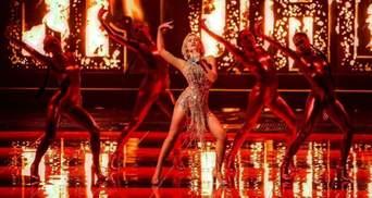 4 финалистки Евровидения-2021 выступят в похожих образах: фото