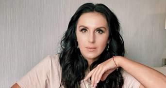 Джамала рассекретила, за кого болеет на Евровидении-2021