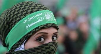 Нет действенных способов убедить ХАМАС, – Мацарский