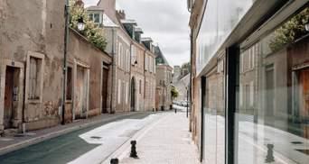 Во Франции продают дома по 1 евро: в чем суть и какие условия