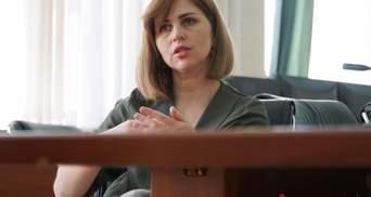 Заключенных выпускать не будем, – заместитель Малюська о распродаже СИЗО в Украине