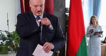 У Раді вимагають припинити будь-які дипломатичні відносини з режимом Лукашенка
