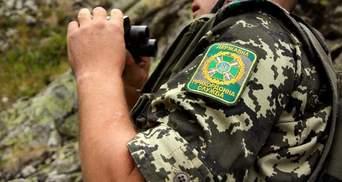 В Одессе покончил с собой пограничник: застрелился с табельного пистолета