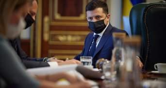 Украина собирается запустить паспорта вакцинации с 1 июля