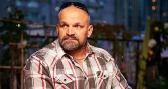 ЦИК отреагировала на новое решение суда об отмене признания Вирастюка нардепом
