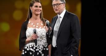Фонд Білла Гейтса продав усі акції Apple та Twitter: що купив натомість