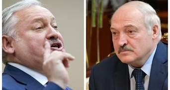 Одіозна історія, – навіть Росія зреклася Білорусі через ситуацію з Протасевичем