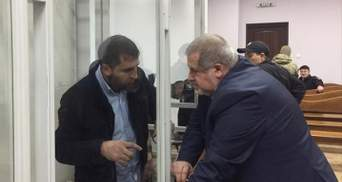 """Чеченский след: Есть ли """"зрада"""" в санкциях Украины против уголовников"""
