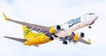 Bees Airline запускає чартерні рейси з Києва до країни білих ночей і північних сяйв – Фінляндії