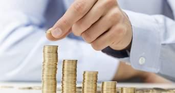 Кожна сьома гривня йде на сплату боргів: яку суму Україна винна у 2021 році