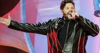 Програш на Євробаченні-2021: учасник з Британії вперше прокоментував провальний виступ