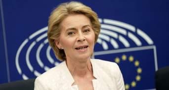Грошей не буде, поки нема демократії: ЄС заморозив 3 мільярди євро допомоги Білорусі