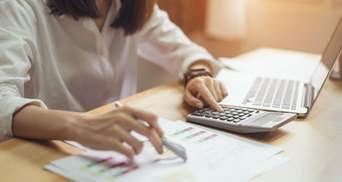 Новые налоговые инициативы: почему в современных условиях давить на бизнес не стоит