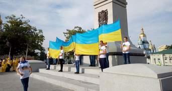 Російську як регіональну скасували в Харкові