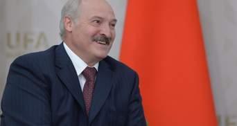 Лукашенко остается только хамить и проявлять агрессию, – российский журналист Гольц