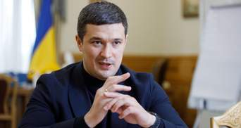 В Кабмине объяснили, когда в Украине впервые могут пройти электронные выборы