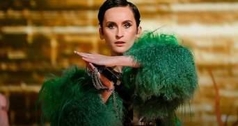 Солістка Go_A Катерина Павленко висловилась про низькі бали журі на Євробаченні-2021