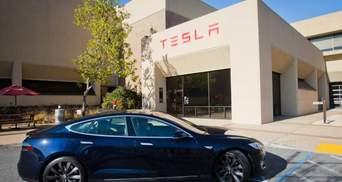Суд зобов'язав Tesla виплатити 16 тисяч доларів кожному власнику авто в Норвегії: причина