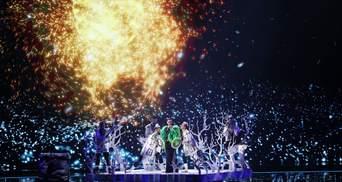 Хіт Go_A для Євробачення-2021 увірвався на 1 сходинку світового рейтингу Spotify