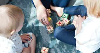 В Україні збільшать допомогу при народженні дитини: уряд підтримав ініціативу