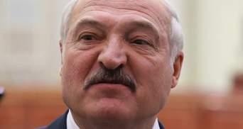 """Лукашенко заявив, що Протасевич воював на Донбасі: на заяву відповів екскомбат """"Азову"""""""
