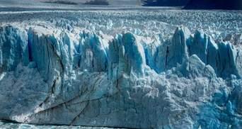 Що буде, якщо розтануть усі льодовики на Землі