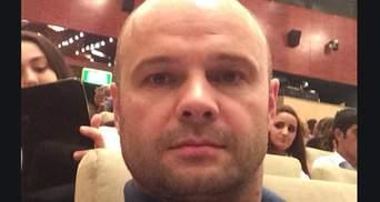 Стан здоров'я політв'язня Кремля Олександра Марченка погіршується, – Денісова