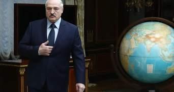 Погрози Лукашенка та закрите авіасполучення: якими будуть наслідки репресій у Білорусі