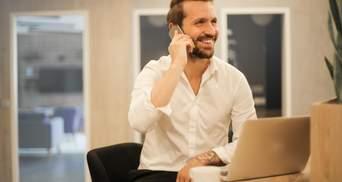 Як підприємцю досягти успіху: цікаве дослідження