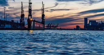 Нафтова промисловість Норвегії переживає інвестиційний бум: у чому секрет