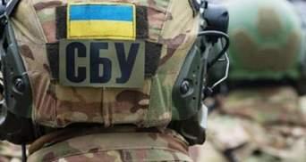 В Киеве в метро проведут антитеррористические учения: людей призывают не паниковать