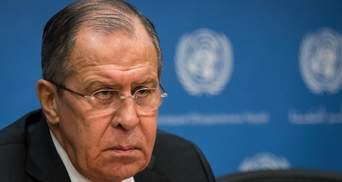 Не Кравчуку вирішувати, – Кремль різко відреагував щодо заміни Мінська для ТКГ
