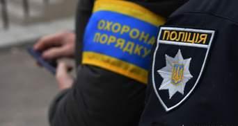 """Захистила маму: на Рівненщині 9-річна дівчинка підрізала чоловіка, який """"розмахував"""" кулаками"""