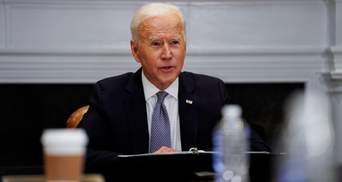 У США перевіряють, чи втручалися у вибори чиновники з України, – ЗМІ