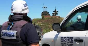 Кремль подрывает мирное урегулирование на востоке Украины: США обратились с призывом к России