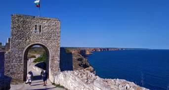 Болгарія оновила умови в'їзду для українських туристів: що змінилося