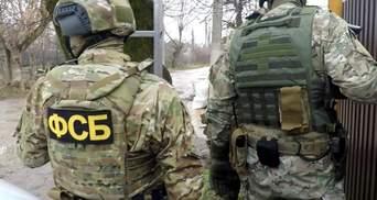 Отруєння, переслідування та вбивства: дослідник Bellingcat розповів про злочини Росії за 7 років