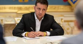 В Україні створили Слов'янську військово-цивільну адміністрацію: що це означає