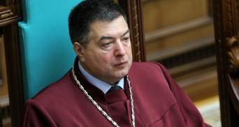 Тупицький прийшов, але без адвокатів: суд переніс розгляд його справи про підкуп свідка
