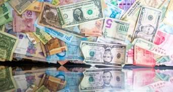 Перспективы глобальной инфляции: почему последствия могут быть фатальнее, чем прогнозируют