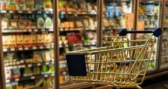 Шоколад, мебель, обои: Беларусь ввела лицензирование ряда импортных товаров из Украины