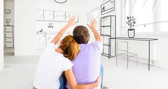 Лизинг жилья под 5% vs доступная ипотека: разбираемся в различиях