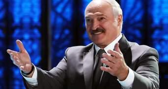 """Ким Чен Ын будет аплодировать: как Лукашенко напутал версии с """"минированием"""" самолета Ryanair"""